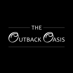The Out Backoasis
