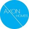 Axon Homes