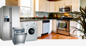 Last Minute Appliance Repair Seattle