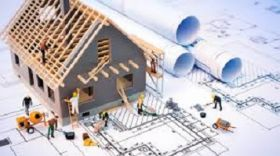 Construction-contactor North Carolina
