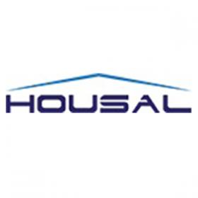 Housal Inc.
