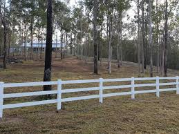 Dunn & Farrugia Fencing And Gates