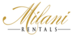 Milani Exotic & Luxury Car Rentals