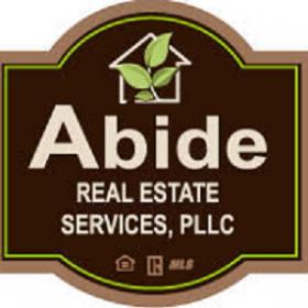 Abide Real Estate Services, PLLC
