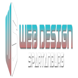 Web Design Spartanburg