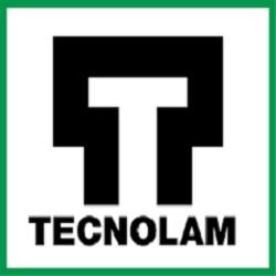 Tecnolam Nederland