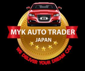 MyK auto traders