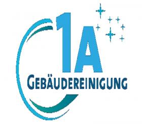 1a-Gebäudereinigung Berlin