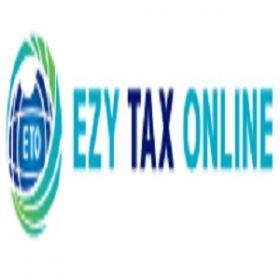 Ezy tax online