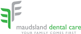Maudsland Dental Care