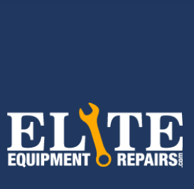 Elite Equipment Repairs