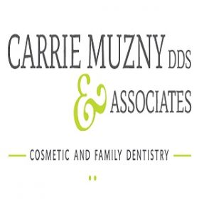 Carrie Muzny, DDS