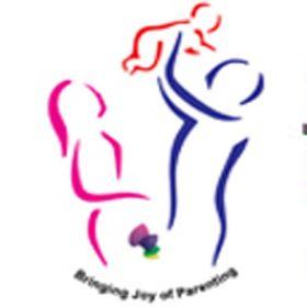 Jayadeva Fertility Center and Womens Hospital