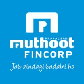 Muthoot Fincorp Ltd.