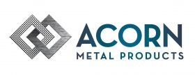 Acorn Metal Products