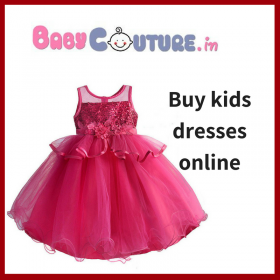 Babycouture.in