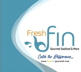 Fresh Fin Gourmet