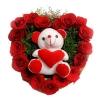 India Valentines Day