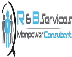 R & B Services Manpower Consultant Pvt Ltd.