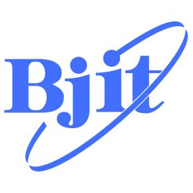 BJIT Corp