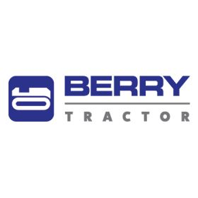 Berry Tractor & Equipment Co
