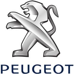Peugeot Kuwait