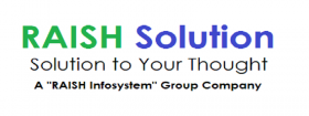 Raish Solution Pvt. Ltd.