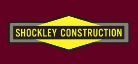 Richard Shockley Construction