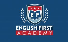 English First Academy
