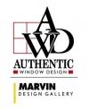 Authentic Window Design, LLC.