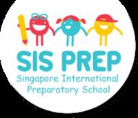 Singapore International Prepratory School - Mumbai