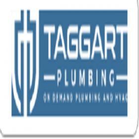 Taggart Plumbing, LLC