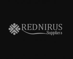 Rednirus Suppliers - Top Pharma Franchise Company