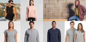 Industry Uniforms | Branded Uniforms | Uniform Wholesale | Uniform Logos