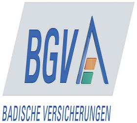 BGV-Servicebüro Tobias Hemberle