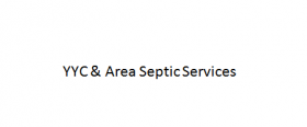 YYC & Area Septic Services