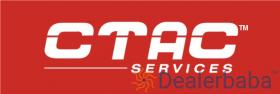 CTAC Services Pvt Ltd