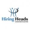 Hiring Heads