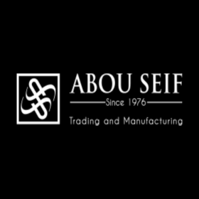 Abou Seif Group