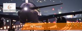 Haiko Logistics