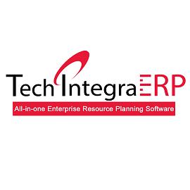 TechintegraERP