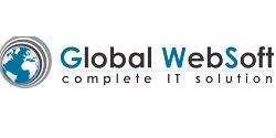 Global WebSoft Pvt Ltd