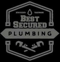 Best Secured Plumbing