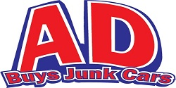 AD Buy's Junk Cars