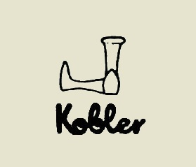 Kobler Inc.