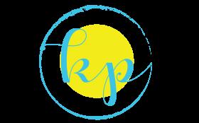 KP Events & Entertainment