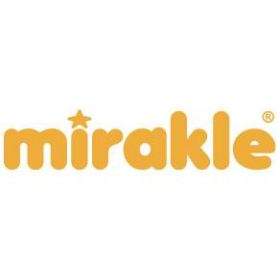 Mirakle Drink