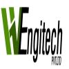 HV Engitech Pvt Ltd