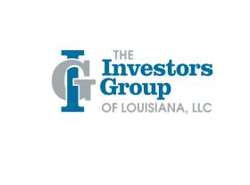 The Investors Group of Louisiana