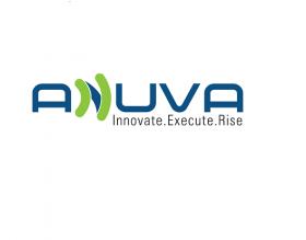 Anuva LLC